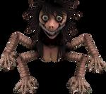 Nightmare Momo