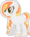 October Adopts [Day 7] - Candy Corn [CLOSED]