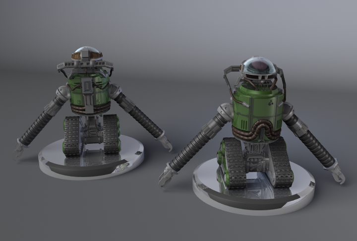 fallout 3 alien robots games to play