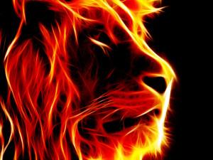flamescorch's Profile Picture