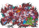 Graff - Skivvy