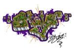 Graff- Skivvy5