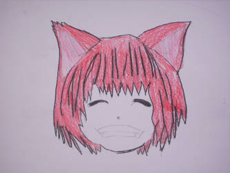 emo cat by tom-kaulitz-lover