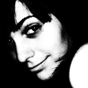 gazzina's Profile Picture