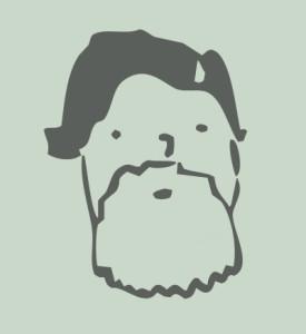 TheTrashCaretaker's Profile Picture
