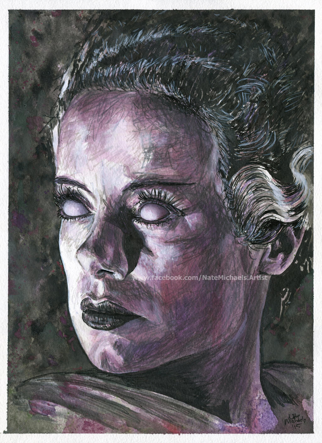 Role Of Women In Frankenstein Essay – 894102