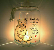 wise bear is wise