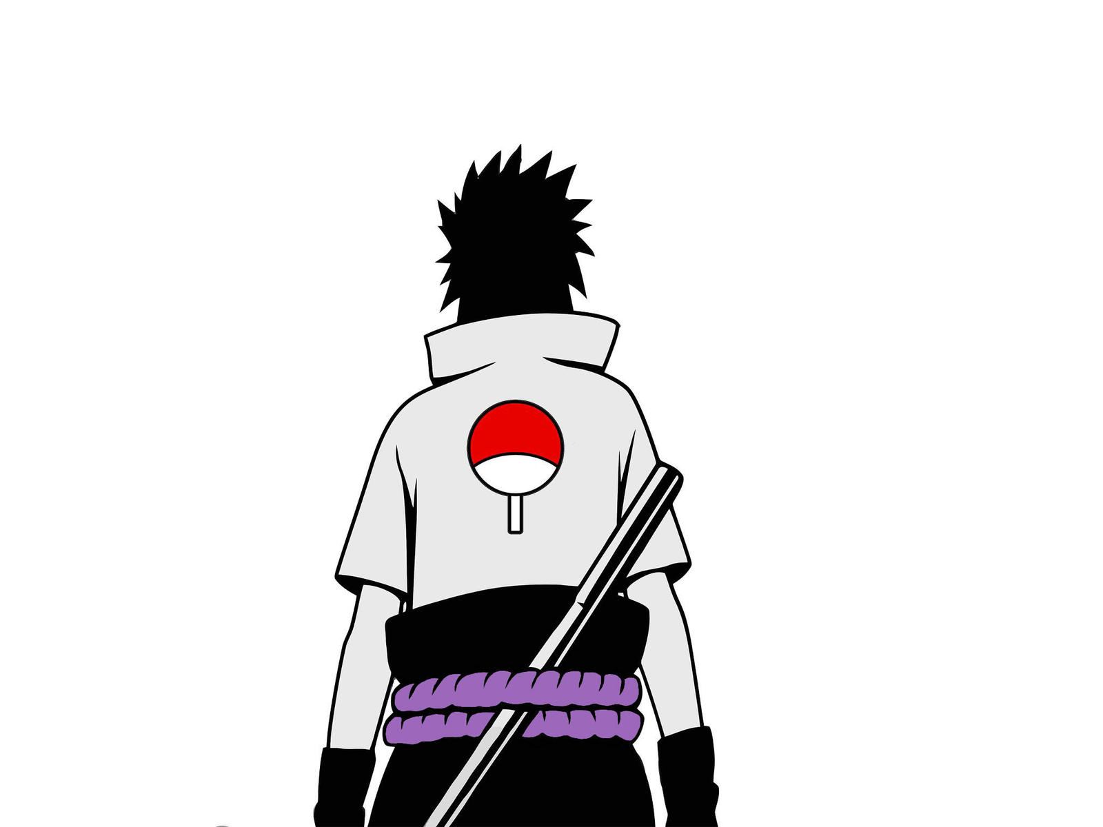 uchiha sasuke images wallpaper - photo #26