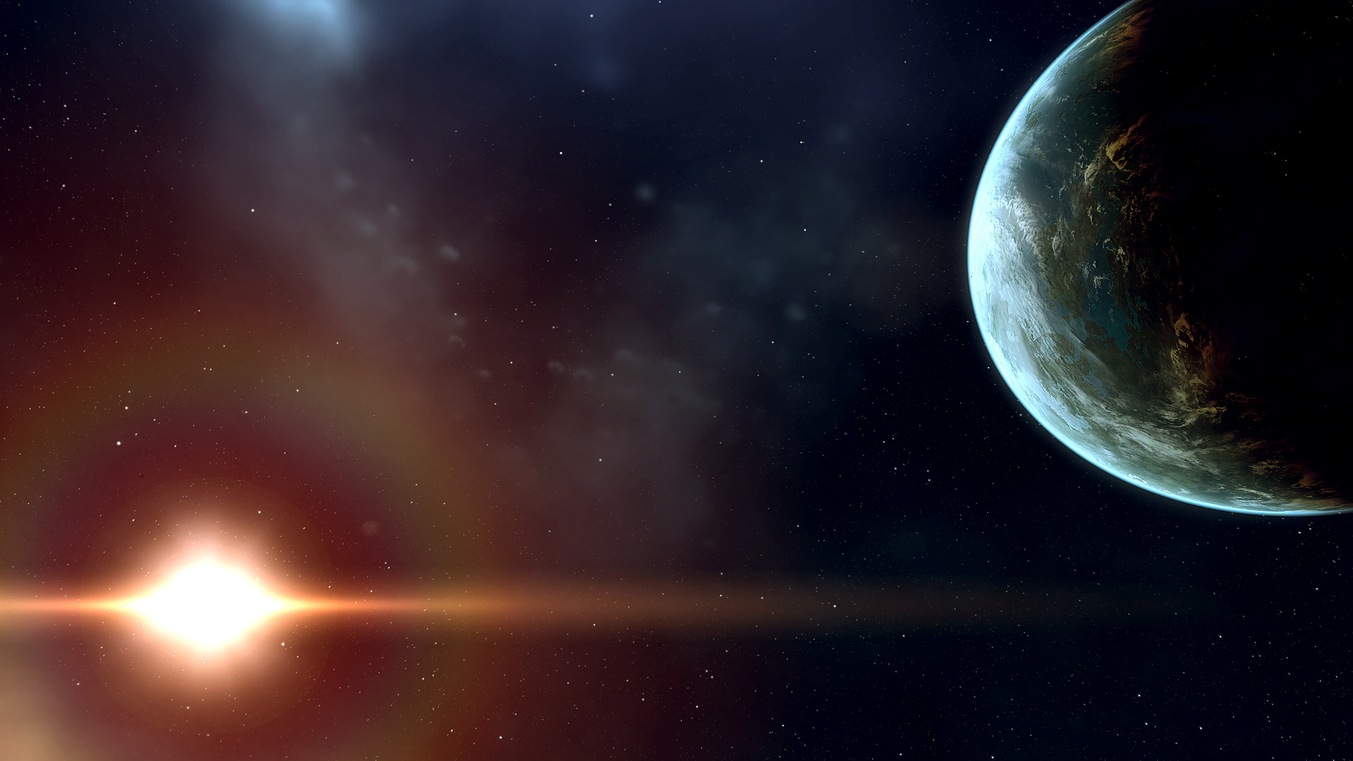 eve online planets - photo #16