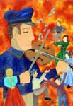FiddlesHouse
