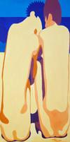 Nude Beach II