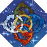 Wheel of Being
