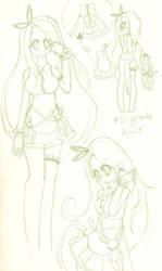 2013 0909 S-Grade-Alice
