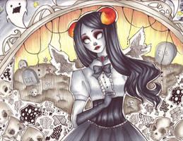 Apocalypse Arisen by ReadYourBook