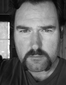 robinsonray's Profile Picture