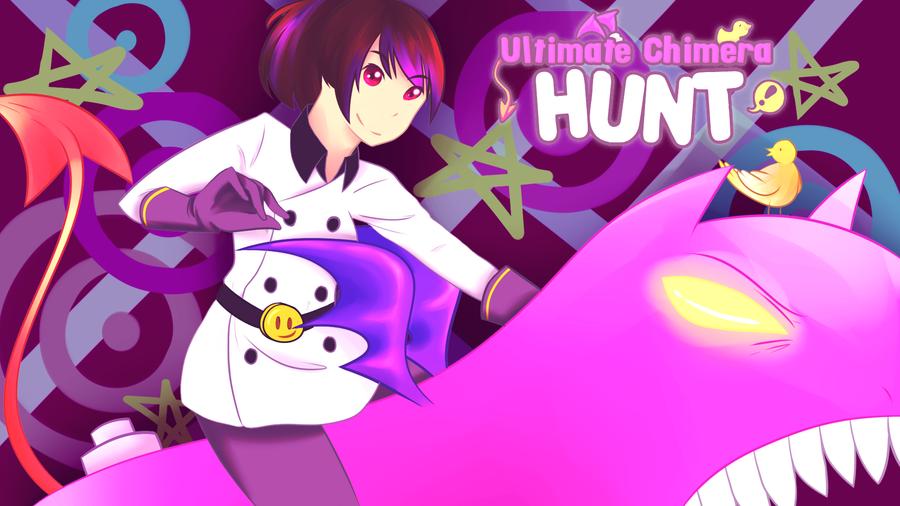 Ultimate Chimera Hunt скачать торрент - фото 8