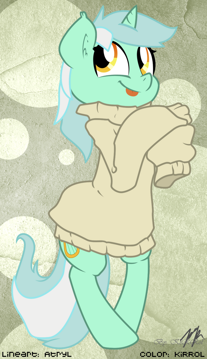 lyra_con_sueter_by_kirrol-d8m1gku.png