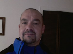 MajorTodd's Profile Picture
