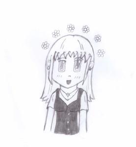 RedMapleMochi's Profile Picture