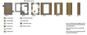 updated NPC tavern1