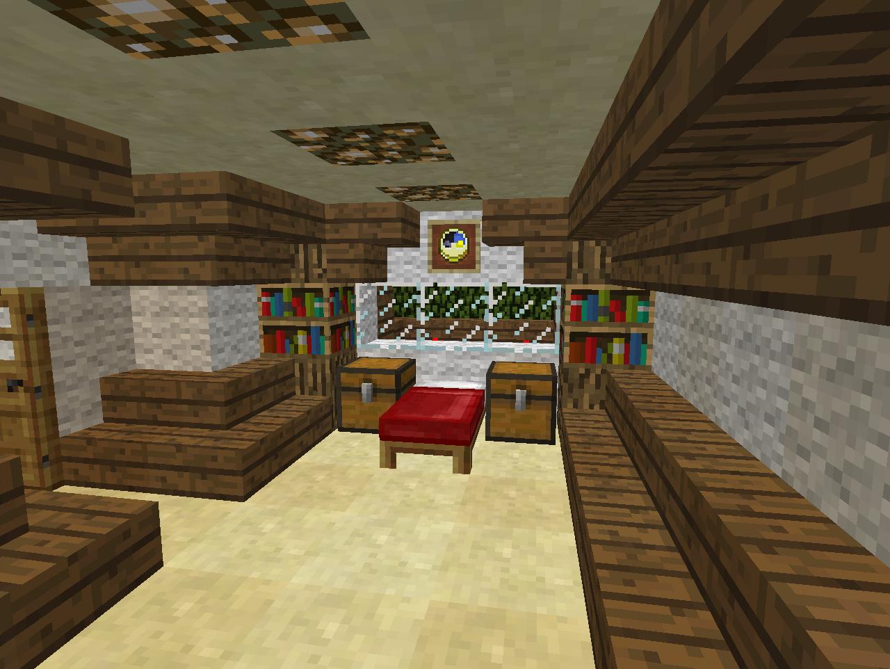 Hobbit Home Interior Pt2 By ColtCoyote Hobbit Home Interior Pt2 By  ColtCoyote Part 71