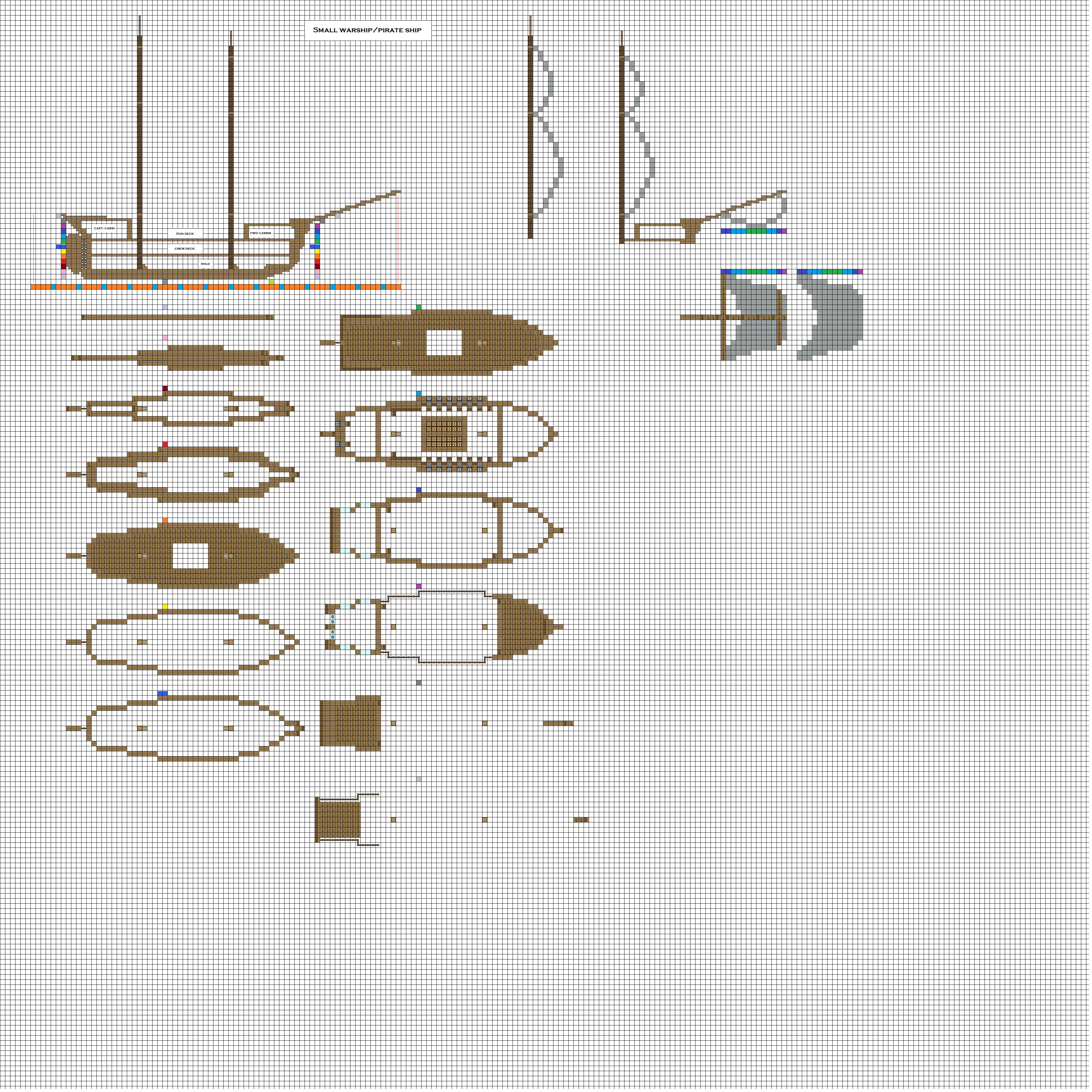 Minecraft Ship Blueprints Source Abuse Report Minecraft Ship Blueprints  Layer  Minecraft Ship Blueprints Layer by. Minecraft Ship Blueprints Layer By Layer