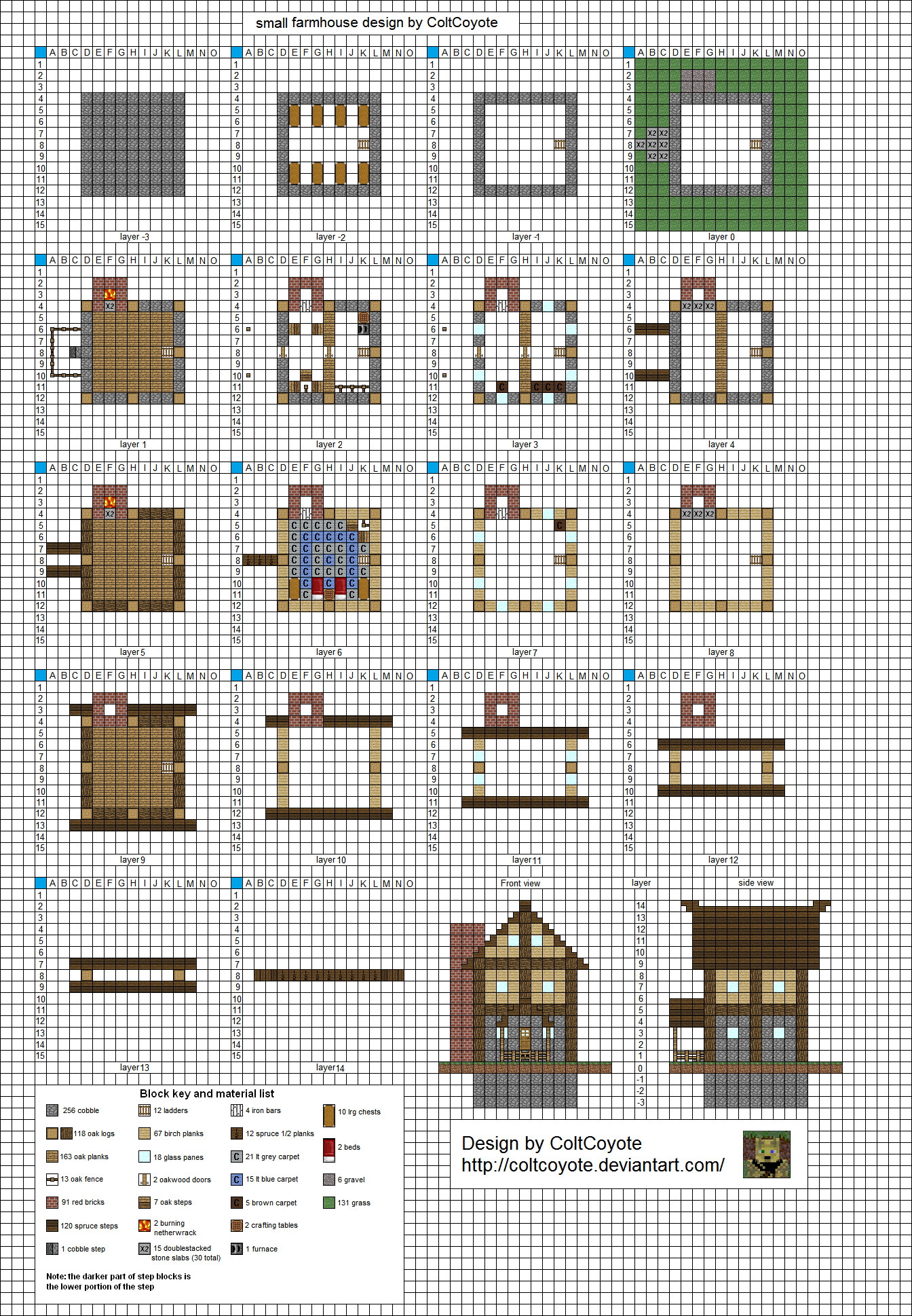 Prototype floorplan layout mk3 wip by coltcoyote on deviantart for Home blueprint maker