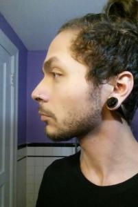 ApatheticSouls's Profile Picture