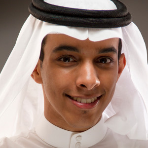 LoaiYamani's Profile Picture