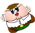 Peter Griffin Kirby