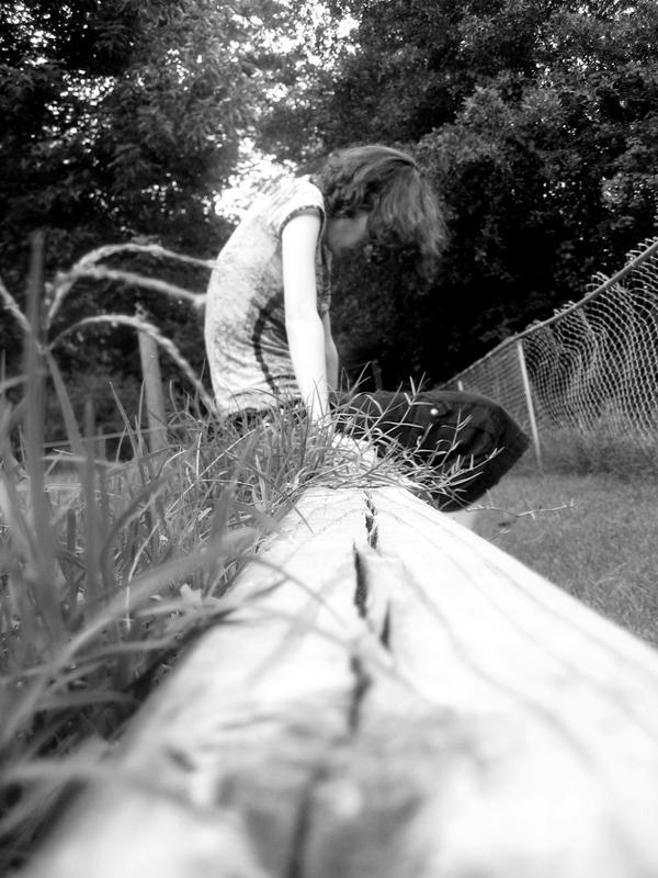 Backyard 02 by Mercy-Angel