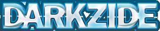 Darkzide Pump it up NXA by Darkflameszide