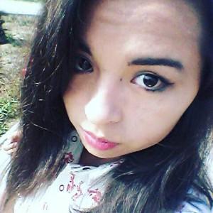 hinachibi97's Profile Picture