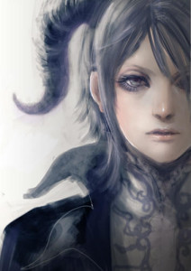 Lavonya-Vegeta-Lover's Profile Picture