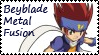 BeyBlade MF Stamp by Duskpaw