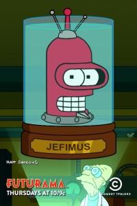 JefimusPrime's Profile Picture