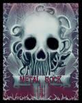 MetalRock