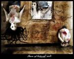 Room of Tortured Souls
