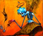 Bone Joker