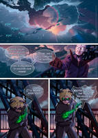 CHAT NOIR page 4 by Serena-Moretti