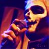 Gerard Way Icon 2 by a-m-b-e-r-w-o-l-f