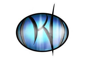 Rogue Hour Logo by a-m-b-e-r-w-o-l-f