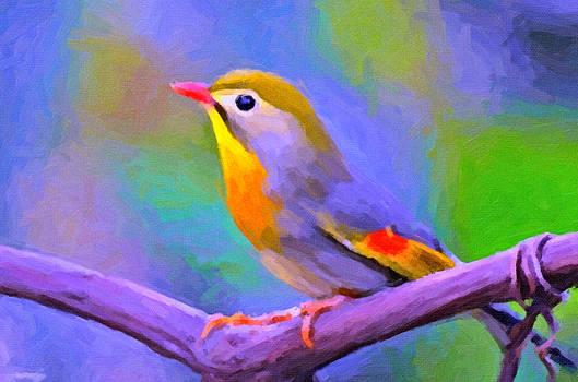 avian blu