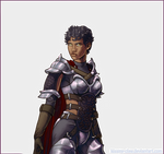 Medieval war advisor (cmsn)