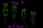 Random TF Challenge - Day 10