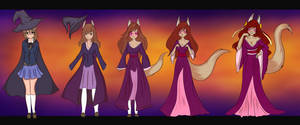H2015 - 15 - TF-Wizard - Anthro