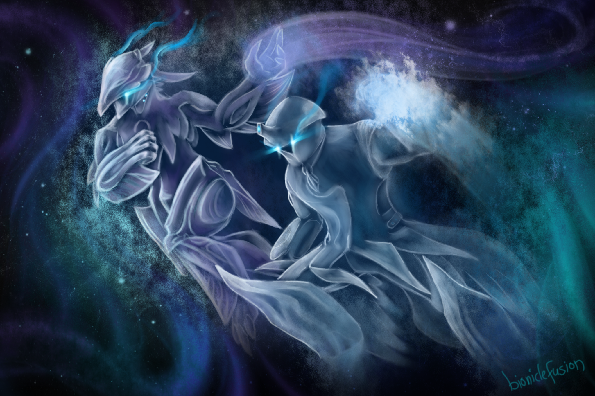 image_by_bioniclefusion-dacntzs.png