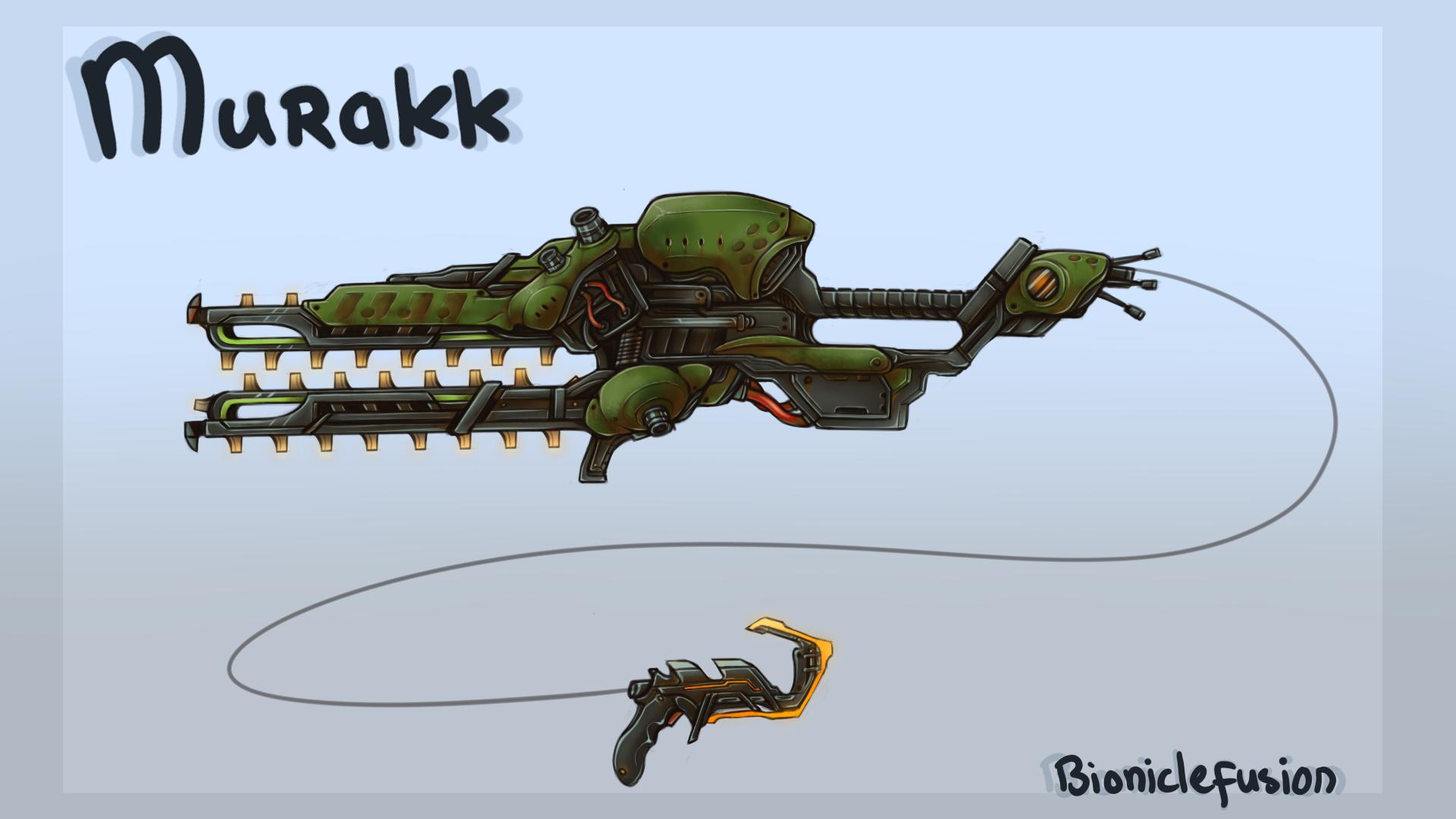 murakk_chainsaw_weapon_by_bioniclefusion