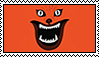 Hausu Stamp by dendril