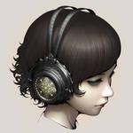 himig headphones